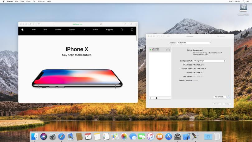 macOS 10.13-2018-01-09-00-19-02.png